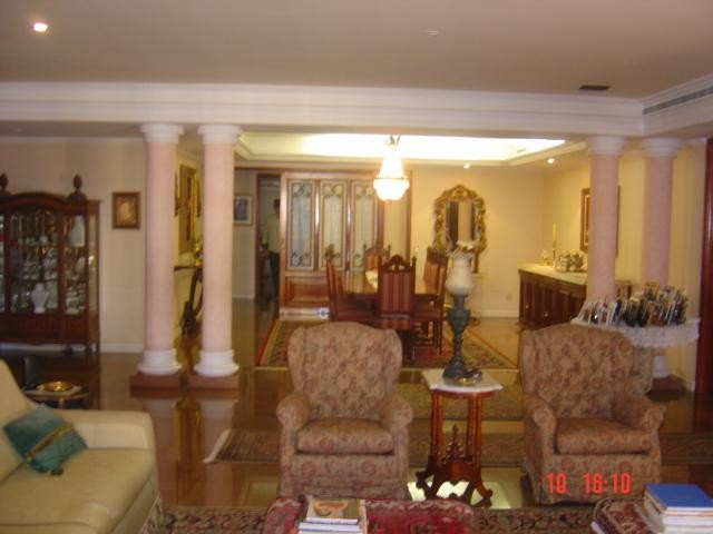Apartamento para Venda em Fortaleza, Meireles, 4 dormitórios, 4 suítes, 2 banheiros, 6 vag - Foto 4
