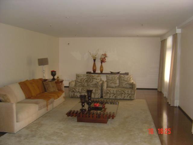Apartamento para Venda em Fortaleza, Meireles, 4 dormitórios, 4 suítes, 2 banheiros, 6 vag - Foto 20