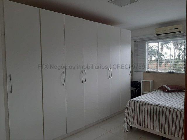 Sobrado à venda, 2 quartos, 1 suíte, 3 vagas, Vila Piratininga - Campo Grande/MS - Foto 6