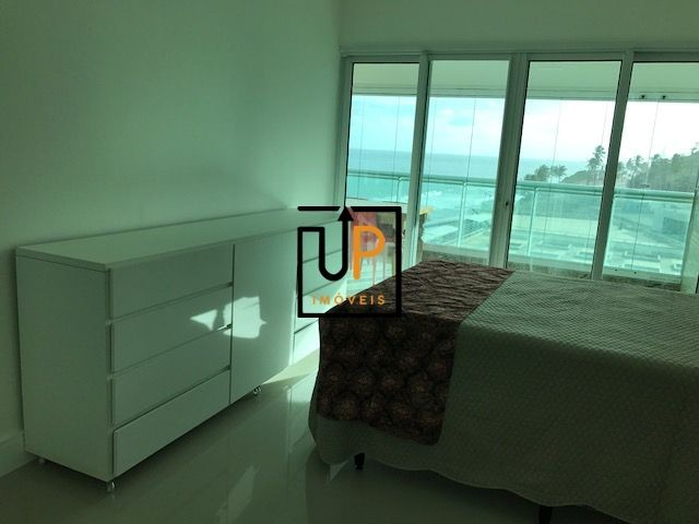 Apartamento 2 suítes para Venda em Ondina - Foto 3