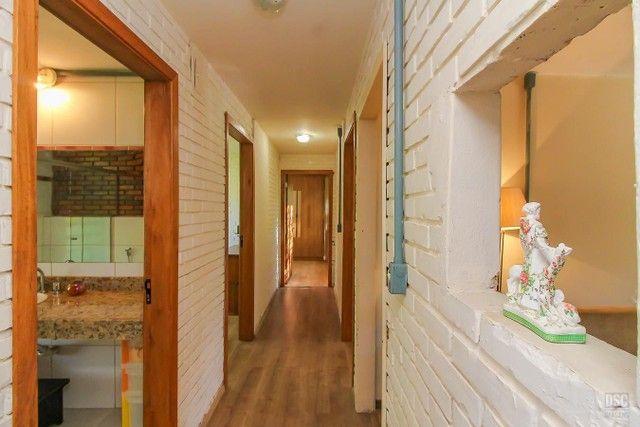 Casa com 3 dormitórios à venda² por R$ 1.100.000 - Belém Novo - Porto Alegre/RS - Foto 20