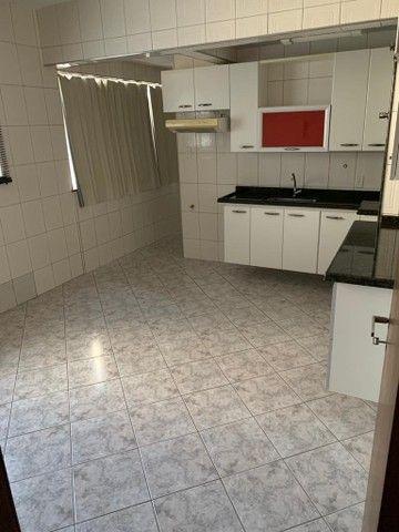 Apartamento à venda com 4 dormitórios em Centro, Barra mansa cod:351 - Foto 15