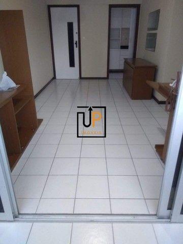 Apartamento 3 quartos locação no Imbuí - Foto 10