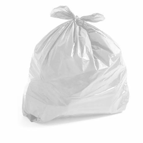 Fabricamos sacos pra lixo reciclado - Foto 2