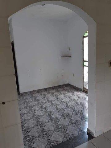Vendo casa bairro Santa Cruz (PTB) Betim - Foto 8