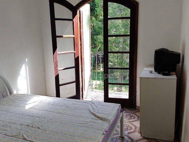 Sítio com 5 quartos por R$ 650.000 - Sítio da Vera /RJ - Foto 10