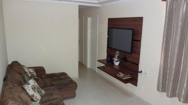Apartamento de 2 dormitórios à Venda em Parque Bandeirantes ? Sumaré ? SP!! - Foto 20