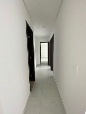 Apartamento com 3 quartos, sendo 1 suíte, no Mirante - Foto 7
