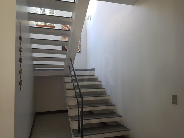 Casa à venda, 4 quartos, 1 suíte, 10 vagas, São Bento - Belo Horizonte/MG - Foto 5