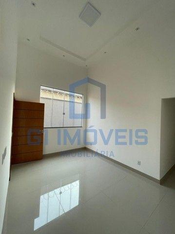 Casa/Térrea para venda possui com 3 quartos, 104m² no bairro Cidade Vera Cruz - Foto 15