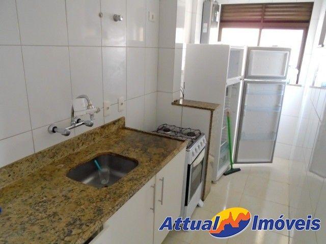 Cobertura duplex à venda, próxima a todo o comércio do bairro do Alto, Teresópolis,RJ. - Foto 13
