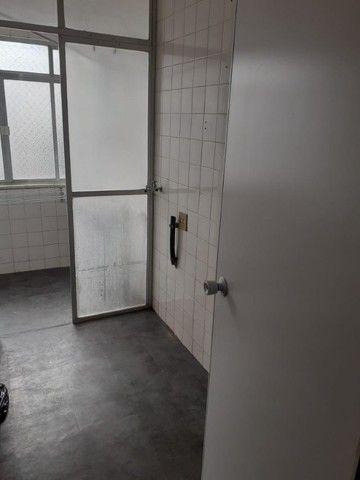 A-669- Apartamento  - Alto - Teresópolis - Foto 14