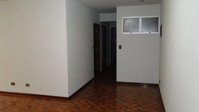 Apartamento para alugar com 3 dormitórios em Zona 07, Maringá cod:60110002808 - Foto 7
