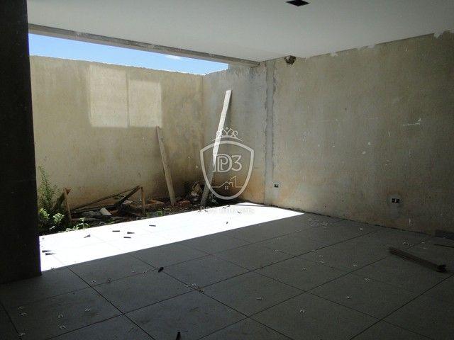 Casa à venda com 3 dormitórios em Contorno, Ponta grossa cod:248.01 RA - Foto 6