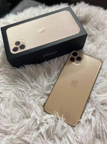 iPhone 11 Pro max 64g  - Foto 4