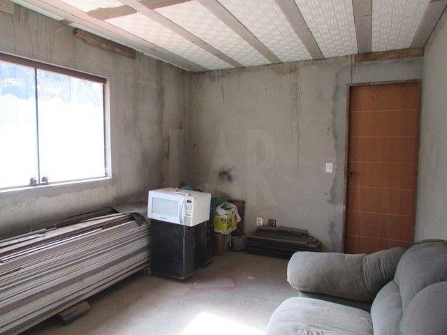 Casa à venda, 4 quartos, 3 suítes, 4 vagas, Braúnas - Belo Horizonte/MG - Foto 7