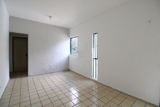 Alugo apartamento no condomínio Santa Marta - Ininga. - Foto 6