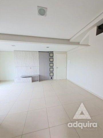 Apartamento duplex com 3 quartos no Edifício Belle Maison - Bairro Jardim Carvalho em Pont