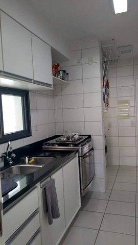 Oportunidade 3/4 suítes no Le Parc Residential Resort - Vista Clube! - Foto 14