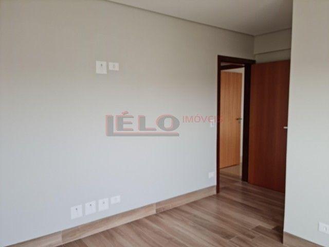 Apartamento à venda em Zona 07, Maringa cod:79900.9078 - Foto 9