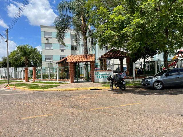 Oportunidade apartamento 2 dormitórios - Protásio Alves - Foto 19