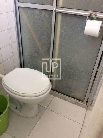 Apartamento à Venda em Nazaré - Foto 9