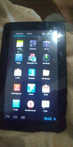 Vendo Tablet Foston - Foto 2