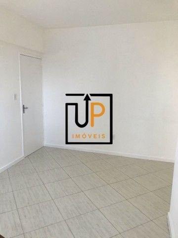 Apartamento 2 quartos à Venda no Garcia - Foto 7