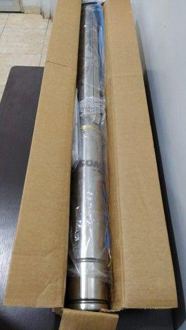 Bomba Submersa BMSI 303/18 220V - Foto 3