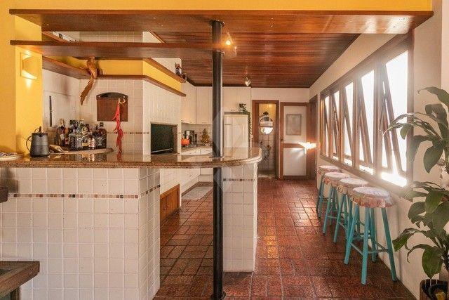 Apartamento à venda com 3 dormitórios em Jardim botânico, Porto alegre cod:8693 - Foto 14
