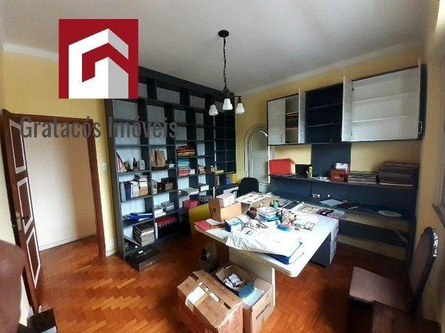 Apartamento à venda com 3 dormitórios em Centro, Petrópolis cod:2221 - Foto 8