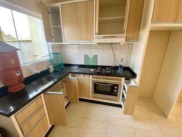 Sobrado 2 Dormitórios para venda em Morretes - PR - Foto 5