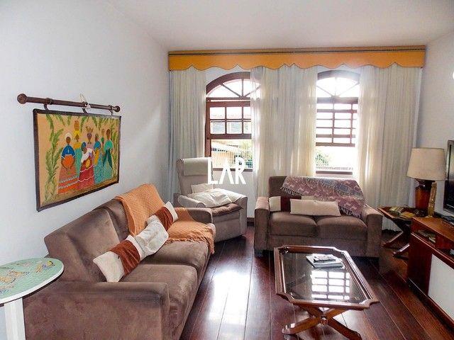Casa à venda, 6 quartos, 2 suítes, 4 vagas, Cruzeiro - Belo Horizonte/MG - Foto 10