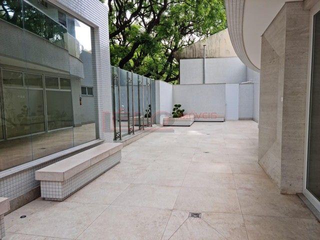 Apartamento à venda em Zona 07, Maringa cod:79900.9078 - Foto 19