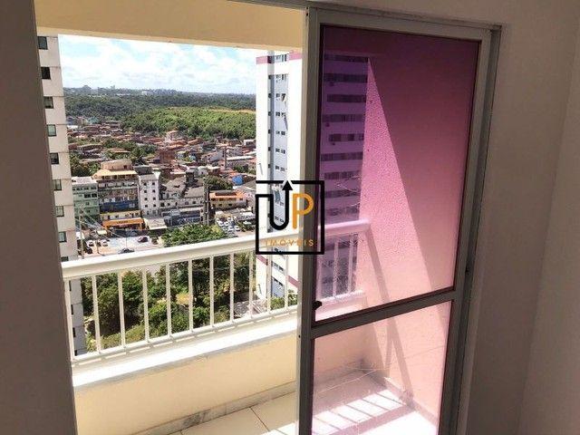 Apartamento para Locação no Imbui - Foto 17