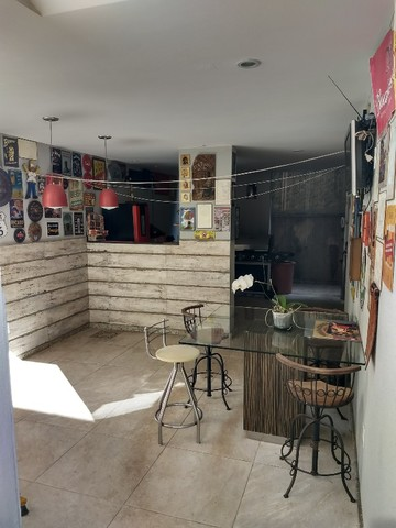 Casa à venda, 5 quartos, 2 suítes, 7 vagas, Santa Lúcia - Belo Horizonte/MG - Foto 12