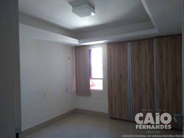Apartamento no edifício Araguaia - Foto 2
