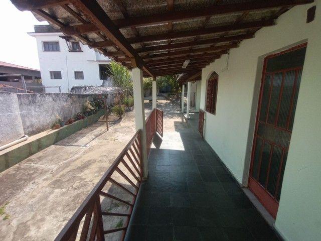 Barracão bairro Inconfidentes 60 m² 4 cômodos - Foto 9