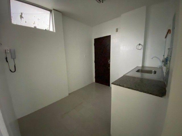 Excelente apartamento 3/4  - Foto 14