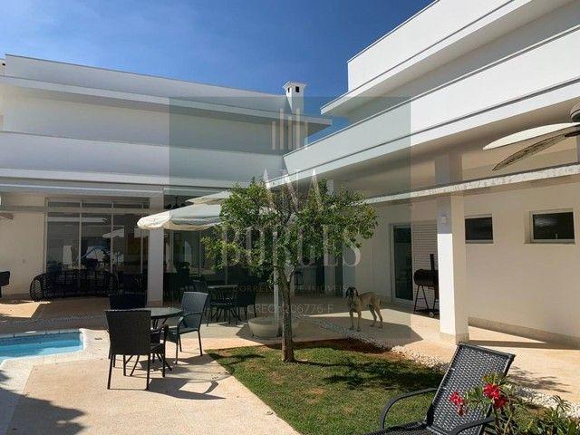 Casa 3 Dormitórios para venda em Sorocaba - SP