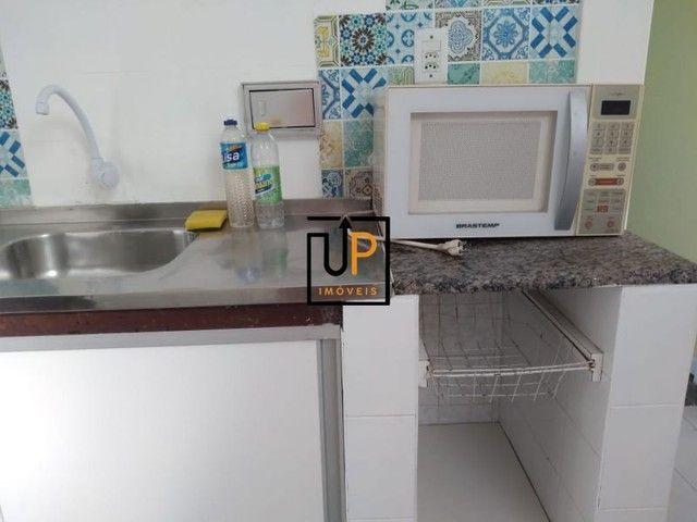 Apartamento 3 quartos para alugar no Imbuí - Foto 18