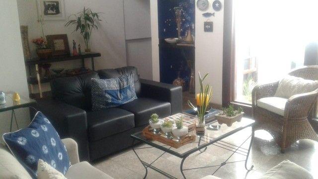 Casa à venda, 4 quartos, 3 suítes, 4 vagas, Santa Lúcia - Belo Horizonte/MG - Foto 2