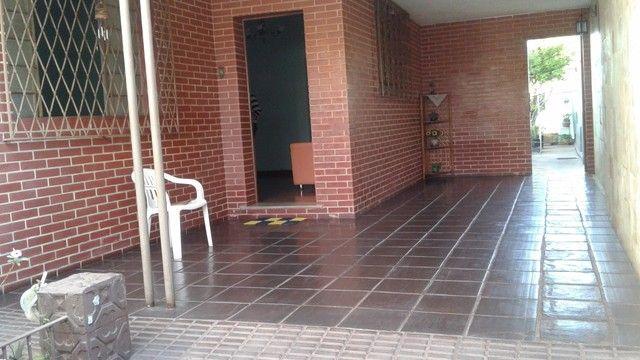 Casa à venda, 4 quartos, 2 vagas, Anchieta - Belo Horizonte/MG - Foto 16
