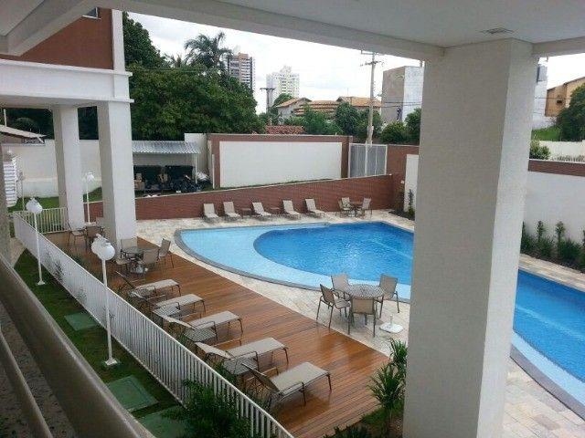 Condomínio Belle Vie apartamento com 3 Suíte, 134m, Jardim Das Américas-Cuiabá  - Foto 15