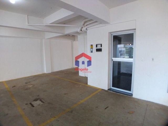 BELO HORIZONTE - Apartamento Padrão - Sinimbu - Foto 14