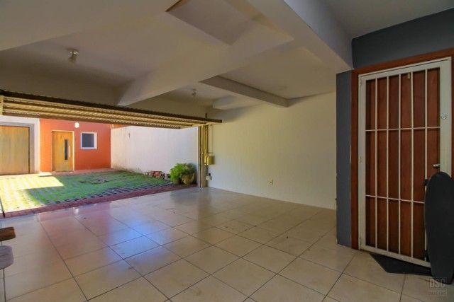 Casa com 3 dormitórios à venda, 139 m² por R$ 450.000,00 - Ipanema - Porto Alegre/RS - Foto 19