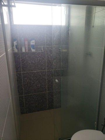 Apartamento com 2 dormitórios à venda, 72 m² por R$ 218.000,00 - Afogados - Recife/PE - Foto 11