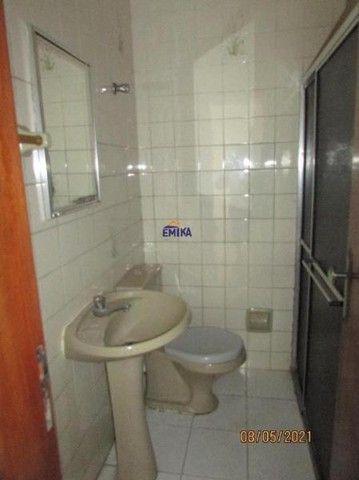 Apartamento com 2 quarto(s) no bairro Lixeira em Cuiabá - MT - Foto 13