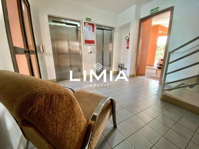 PORTO ALEGRE - Apartamento Padrão - CRISTO REDENTOR - Foto 6