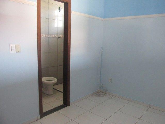 Casa à venda, 3 quartos, 1 suíte, 2 vagas, Braúnas - Belo Horizonte/MG - Foto 13